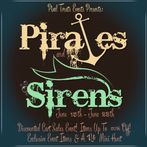 PT Event {Pirates & Sirens Event Ad 04-26-15}